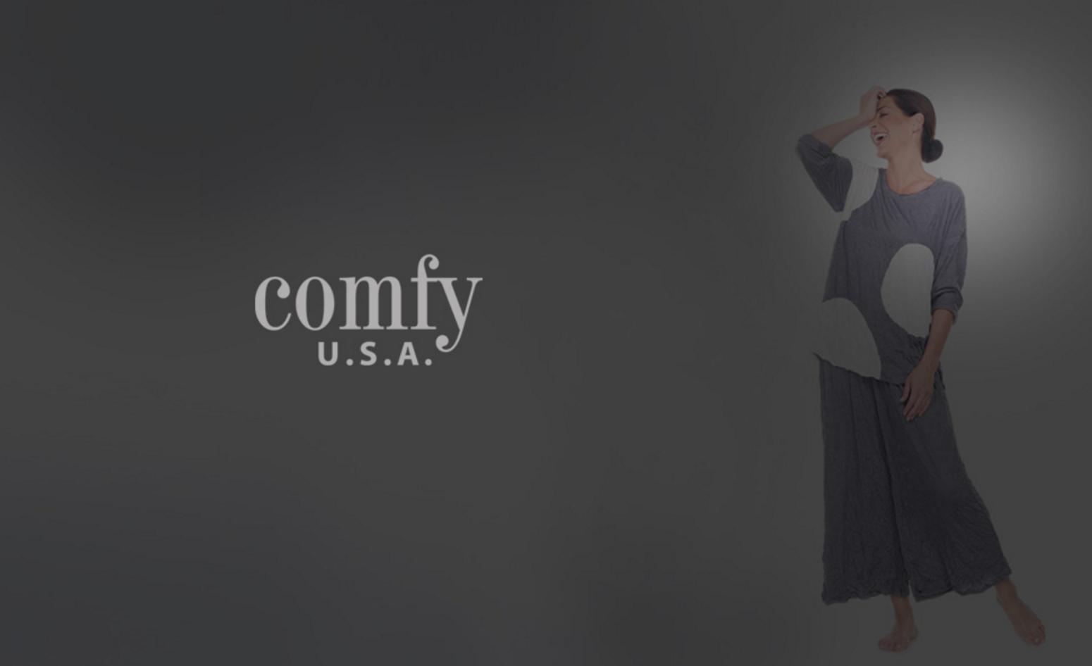 comfy1.PNG