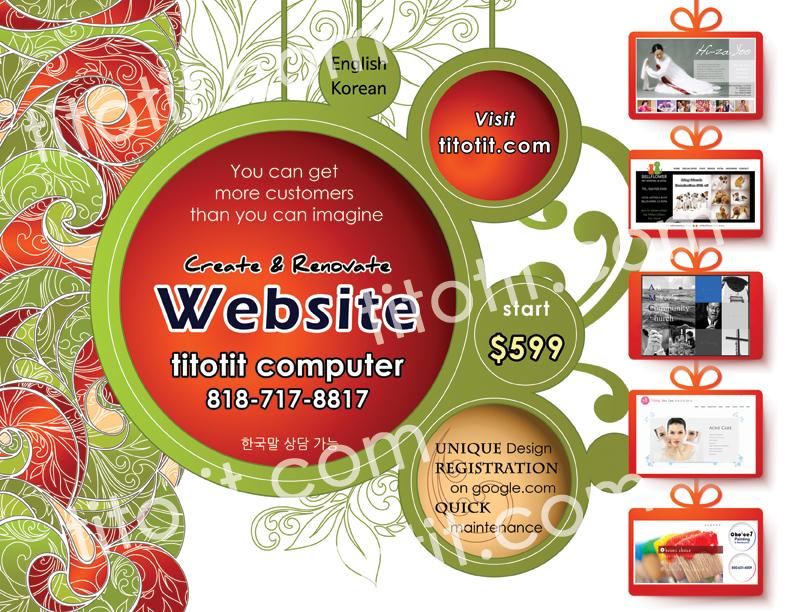 web_website.jpg