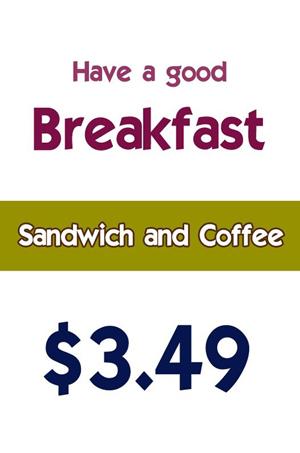 breakfast_text.jpg
