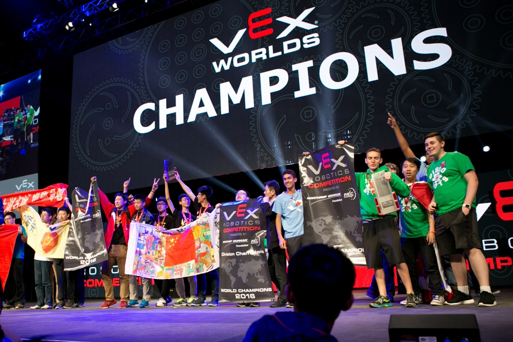 Vex-Robotics-championship.jpg